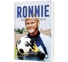 Ronnie - Bäst i världen