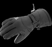 Bump GTX W handskar