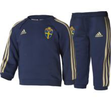 Svff Baby Jogger set