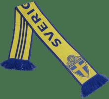 SvFF halsduk