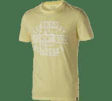 Sky M t-shirt
