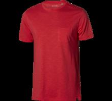 Square M t-shirt