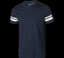 Smith M Graphic t-shirt
