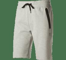 Ossian M shorts