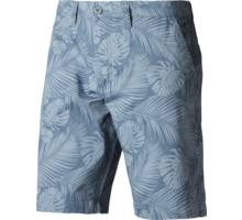 Etirel - Shorts - Köp online hos Intersport d6a48a6ac25ad