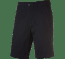 Marlon shorts