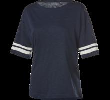 Selina W t-shirt