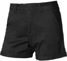 Devina W shorts