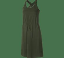 Gemma W klänning
