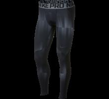 Pro Hypervarm tights