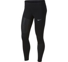 W NK Power Flash Epic Run tights