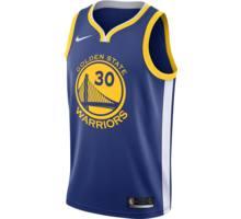 Golden State Warriors Swingman tröja