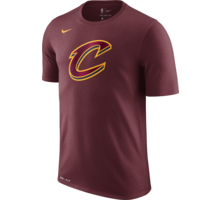 Cleveland Cavaliers Nike Dry t-shirt