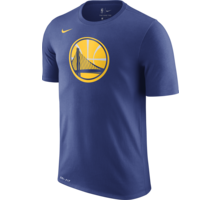 Golden State Warriors Nike Dry t-shirt