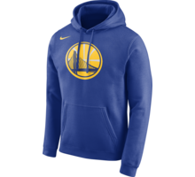 Golden State Warriors huvtröja