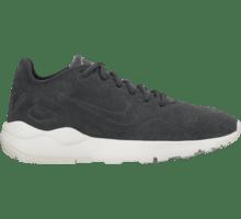 Wmns LD Runner LW Premium sneakers