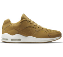 Air Max Guile Premium sneakers
