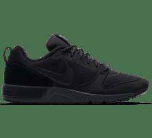 Nightgazer Trail sneaker