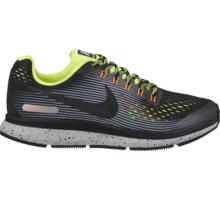 Zoom Pegasus 34 Shield GS löparsko