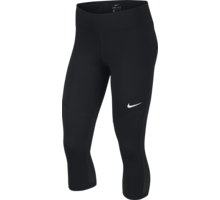 Fly Victory tights
