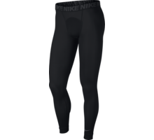M NK UTILITY tights