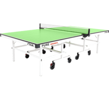 Pure Roller Advance bordtennisbord
