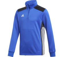 REGISTA18 TRAINING TOP Y