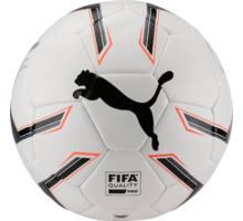 ELITE 1.2 FUSION (FIFA Quality Pro) Ball