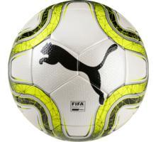 FINAL 2 Match (FIFA Quality Pro)