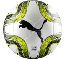 FINAL 3 Tournament (FIFA Quality)