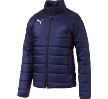 LIGA Casuals Padded Jacket