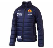 LIGA Casuals Padded Jacket