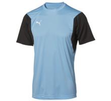 LIGA Training Jersey 1