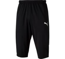 LIGA Training 3/4 Pants