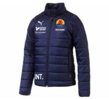 LIGA Casuals Padded Jacket JR