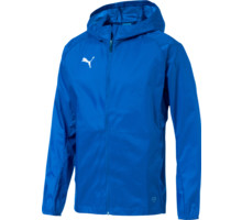 LIGA Training Rain Jacket Core JR