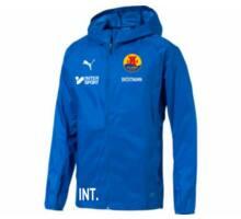 LIGA Training Rain Jacket Core JR