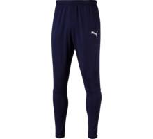 LIGA Training Pants Pro JR