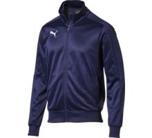 LIGA Casuals Track Top