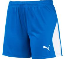 LIGA Shorts W