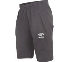 Core Long Shorts