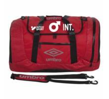 Velocita Player Bag 40L