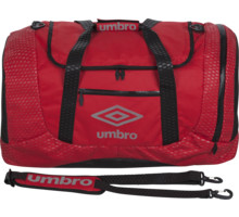 Velocita Player Bag 60L