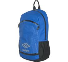 Velocita Back Pack