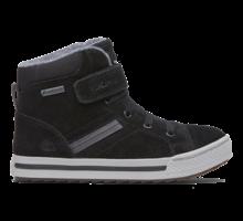 Eagle III GTX sneaker
