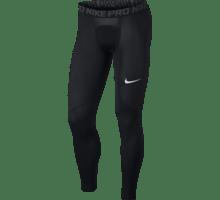 M Nike Pro tights