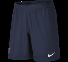 PSG M NK Brt Stadium shorts