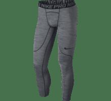 Nike Pro Heather tights
