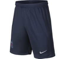 PSG Y Brt Stadium shorts