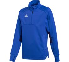 CONDIVO18 TRAINING TOP Y